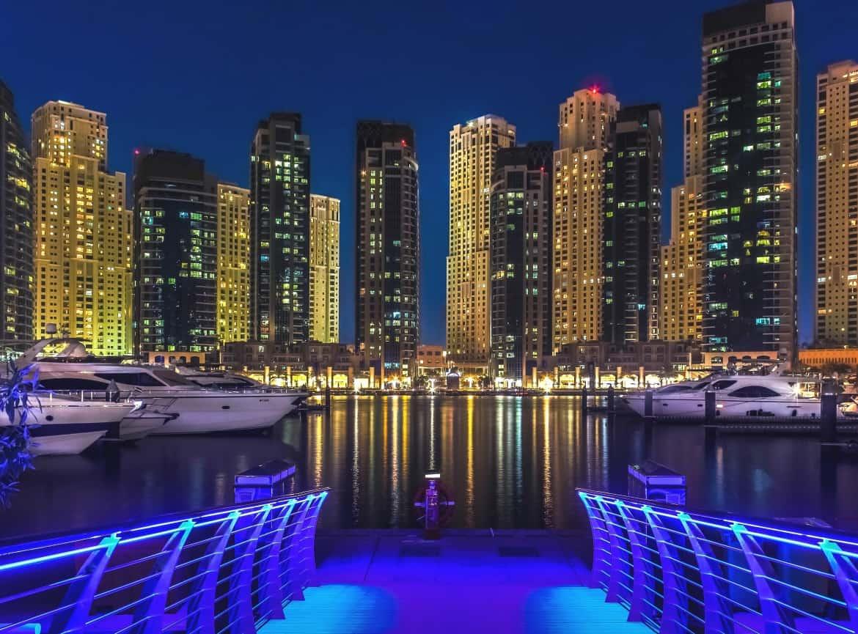 sri lanka dubaiban top 5 ingyenes indiai társkereső oldal